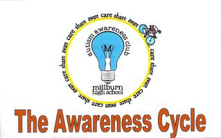 "MHS Autism Awareness Club Presents:  ""The Awareness..."