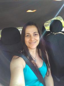 Mariza Souza - Empreendedora Digital logo