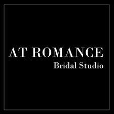 AT Romance logo