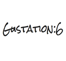 Gustation:6 l True Italian Sensation 4 Classes Cooking...