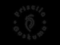 Guskuma Treinamentos logo
