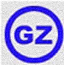 GaleriaZero logo