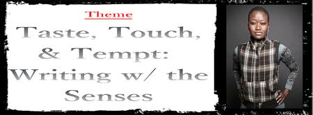 Seductive Script - Enhancing Your Erotic Writing...