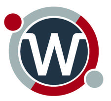 Workforce Solutions of Central Texas logo