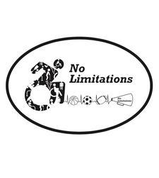 No Limitations, Inc. logo