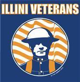 Illini Veterans Memorial 5k (see details below)
