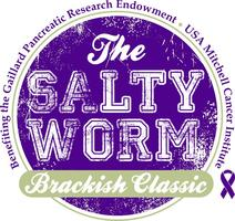 Salty Worm Sponsorships and Tickets Still Available -...