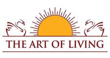 Art of Living Foundation (Mississauga) logo