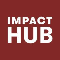 Impact Hub HNL logo