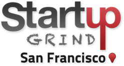 Startup Grind San Francisco Hosts George Zachary (Charles...
