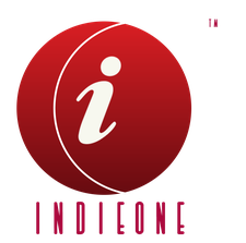 IndieONE Global Media Company  logo