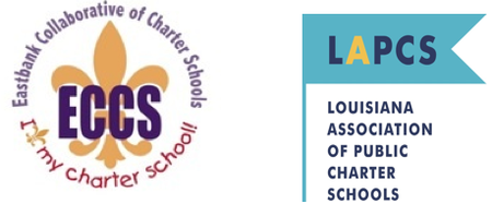 8th Annual Charter Certified Teacher Fair- School...