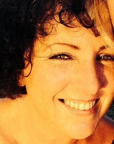 Janice Skidmore logo