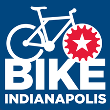 Bike Indianapolis logo