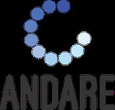 ANDARE TREINAMENTOS E CONEXOES logo