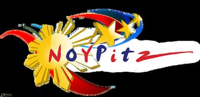 Noypitz - California/Asian Fusion Restaurant...