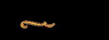 Empowerment Group logo