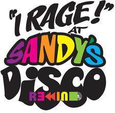 Sandy Delle-Vergini logo