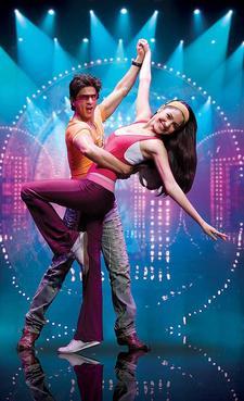 Bollywood Movez logo