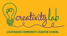 Lighthouse Creativity Lab logo