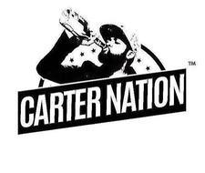 CarterNation LLc. logo