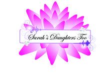 Sarah's Daughters logo