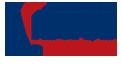 NATSB logo