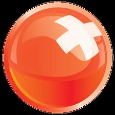 Swiss Innovation Partners AG logo