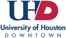 Discover Major Opportunity at UHD!
