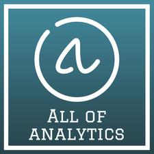 AllOFAnalytics logo