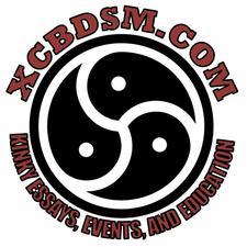 |X|C|BDSM| logo