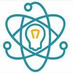 Idealizar - Educação Corporativa  logo