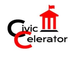 Civic*Celerator Demo Day