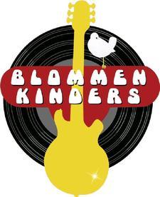 Stichting Blommenkinders logo