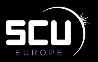 System Center Universe (SCU) 2014 Europe