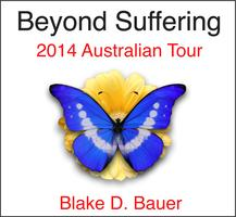 Beyond Suffering - Evening Meditation, Healing &...