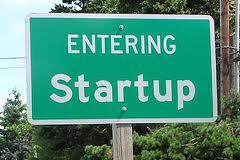 FREE Legal advice for Startups With 2 Tech Attorneys