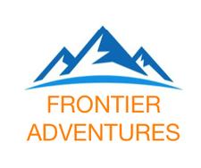 Frontier Adventures Ltd logo