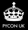 PyCon UK Society logo