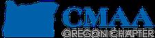 CMAA Oregon Chapter logo