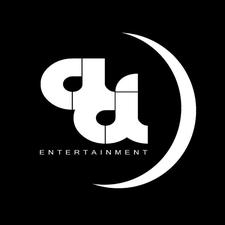 Afterdark Dallas Ent logo