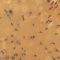 Refugee Week: Ai Weiwei's Human Flow