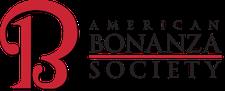 American Bonanza Society logo