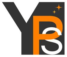 Young Professionals Society of Orange County logo