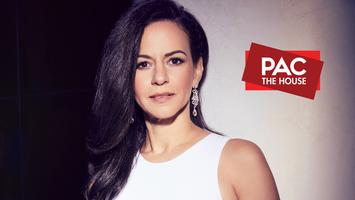 Mandy Gonzalez - PAC the House Series