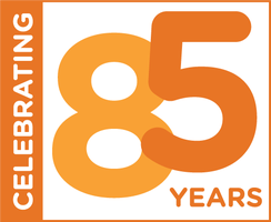 PSRAR 85th Anniversary Gala Celebration