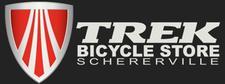 Trek Bicycle Store of Schererville logo