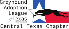 GALT - Central Texas logo