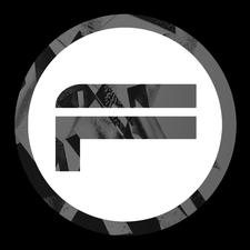 Funktion logo