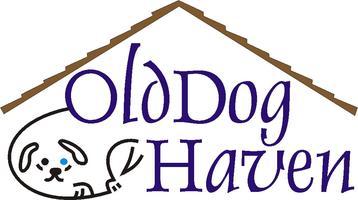 Old Dog Haven Fun 5k Run/Walk